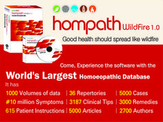 Free download 2014 Softwares ,Tutorials, Apps & Other: Free download Hompath WildFire