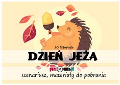 Archiwa: Do pobrania - Pani Monia Kindergarten, Education, Children, Movies, Movie Posters, Fictional Characters, Logo, Young Children, Boys