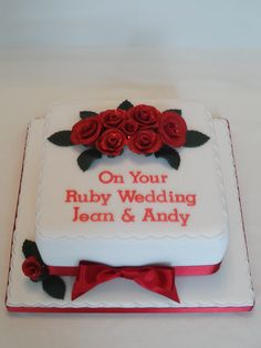 wedding cakes with prices and pictures themed 30th birthday cake cavendishcakes 8927