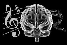 A Cognitive Crescendo - How Music Affects the Brain:  http://acda.org/files/ChorTeach-Vol2%20no1_Hampton,%20A.pdf
