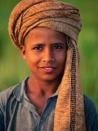 Boy with Orange Turban, Looking at Camera, Afghanistan Photographic Print We Are The World, People Of The World, Portrait Images, Portraits, Portrait Photography, Diy Mask, Headgear, Afghanistan, Mask For Kids