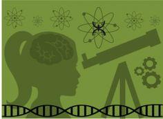 Borinqueña celebra a las científicas globales-Parte II