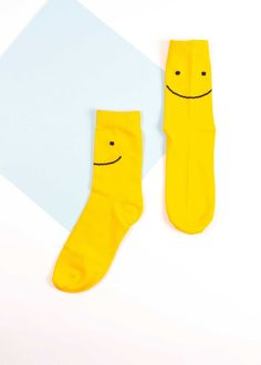 One size Cotton & elastane Rich Girl, Happy Day, Socks, Branding, This Or That Questions, Cotton, Inspiration, Shopping, Products