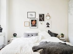 emma-hos-jonas-berg-interiors-home-house-apartment-sunday-sanctuary-oracle-fox-1
