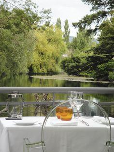 Le Vivier, L'Isle-sur-la-Sorgue - Restaurant Bewertungen - TripAdvisor