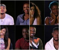 The management of Big brother has announced a change in the weekly eviction process.   The housemates of BBNaija third edition will b...