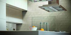 SETTECENTO | mosaici e ceramiche d'arte. Floor and wall ceramic tiles.