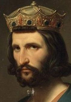 the life and reign of king henry the fowler Heinrich i is the real name of the first king of germany, also known as henry i or henry the fowler he was not an evil conqueror in real life, spending just as much time defending germany.