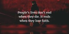 These Itachi Uchiha quotes will help you understand his true nature, one that is different from his often evil side. Or maybe you will show different idea towards him in Naruto Shippuuden. Naruto And Sasuke, Itachi Uchiha, Naruto Shippuden, Boruto, Sasunaru, Kakashi, Daily Quotes, Best Quotes, Awesome Quotes