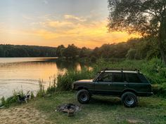 #classic #rangeroverclassic #rangerover #offroad Range Rover V8, Range Rover Classic, 4x4, Car Photography, Cars And Motorcycles, Offroad, Muscle Cars, Trucks, Adventure