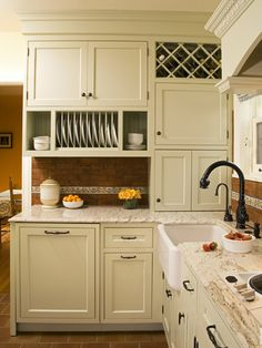 20 Kitchen Corner Sink Ideas Corner Sink Kitchen Corner Kitchen