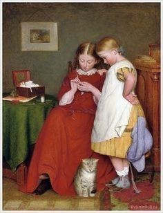 ♥♥ Crochet Crazy ♥♥ Funnel Cake cookies n cream funnel cake disney Cake Disney, Disney Cookies, She And Her Cat, Tricot D'art, Art Vintage, Vintage Sewing, Knit Art, Crochet Art, Sewing Art