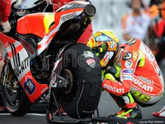 MotoGP via Flex.it - Gigi Soldano Photography