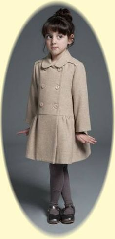 1d7a37329 17 Best Children s coats images