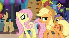Én kicsi pónim: Várbörtönök és Viszályok mese videó Princess Peach, Fictional Characters, Bridge, Fantasy Characters