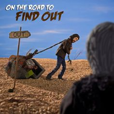 Cat Stevens, How To Find Out, Indie, Dj, Folk, Singer, Country, Cats, Guitars