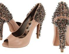http://www.leichic.it/accessori-donna/scarpe-con-borchie-lorissa-di-sam-edelman-un-vero-cult-15895.html