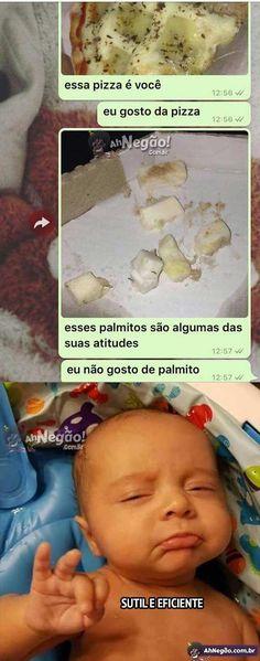 BAIXAR RISADA PARA DO CATRA