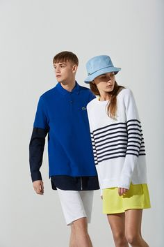 Lacoste-LiVE-SS16-Lookbook_fy19