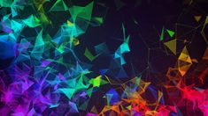 This HD wallpaper is about Razer Phone abstract, colorful, HD, Original wallpaper dimensions is file size is Man Wallpaper, Laptop Wallpaper, Desktop Wallpapers, Happy Birthday Wallpaper, Diy Shampoo, Gaming Wallpapers, Cat Treats, Original Wallpaper, Wallpaper Free Download