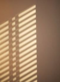 Avatan Sun Blinds Effect, Begini Cara Membuatnya Window Shadow, Sun Shadow, Light And Shadow, Shadow Box, Aesthetic Pastel Wallpaper, Aesthetic Backgrounds, Aesthetic Wallpapers, Sun Blinds, Shadow Pictures
