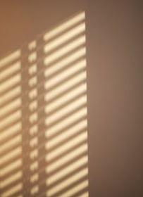 Avatan Sun Blinds Effect, Begini Cara Membuatnya Aesthetic Pastel Wallpaper, Cute Wallpaper Backgrounds, Aesthetic Backgrounds, Aesthetic Wallpapers, Cute Wallpapers, Window Shadow, Sun Shadow, Shadow Box, Shadow Photography