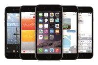 Descoberta combinação de emojis que bloqueiam iPhones