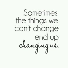 The 335 Best Quotes Sayings Images On Pinterest