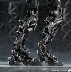 Mechanical Legs, Mike Hill on ArtStation at http://www.artstation.com/artwork/mechanical-legs