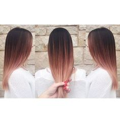 My instinct is to like where this color hits, but my hair is too short