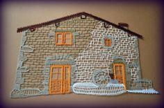 moulin des massons, commandé et réalisé par Simone Sicart