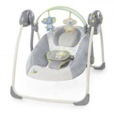 Register for your baby online or find someone's baby gift registry. Browse our baby shower registry guides and other baby registry tools. Bouncer Swing, Baby Bouncer, Swings For Sale, Baby Swings And Bouncers, Baby Alive Food, Baby Shower Registry, Bloom Baby, Swinging Chair, Baby Store