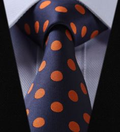 24eeeb3f69eb 783 Top Products - Men's Accessories images | Mens silk ties, Tie ...
