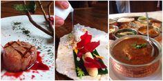 Tulio Recomienda #bogota #restaurants