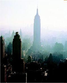 NYC, 1960's    http://themidtownmen.com/