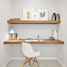 Having a dedicated office space with a beautiful design boosts productivity, & your mood! Here are our tips to help you create a productive office space: 1️⃣ Get comfortable 2️⃣ Limit distractions 3️⃣ Lot's of storage 4️⃣ Add some greenery 5️⃣ Plenty of wall plugs! #homebuilding #homedesign #knockdownrebuild #newhome #displayhomes #newhomeideas #newhomeinspo #newhomedesign #luxuryhome #newhomebuilding #familyhomedesign #affordableluxury #homebuildingtips Home Building Tips, Building A House, Hudson Homes, Home Phone, New Home Builders, Display Homes, New Home Designs, Floating Shelves, Home Office