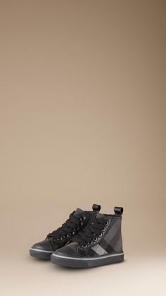 Burberry Kids Shoes for Boys Burberry Kids, Burberry Shoes, Toddler Boy Outfits, Toddler Boys, Baby Outfits, Stylish Eve, Stylish Kids, Little Gentleman, Great Hairstyles