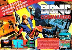 bionic_commando_1.PNG (1484×1026)