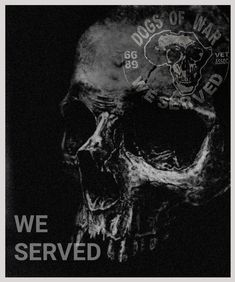Skeleton Drawings, Dark Art Drawings, Lion Tattoo Sleeves, Sleeve Tattoos, Arte Horror, Horror Art, Style Punk Rock, Black Paper Drawing, Dance Of Death
