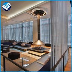 Decorative Metal Mesh Home Office Partition Screen , Find Complete Details about Decorative Metal Mesh Home Office Partition Screen,Decorative Partition Screen,Decorative Partition Screen Mesh,Decorative Metal Partition Screen from Steel Wire Mesh Supplier or Manufacturer-Anping County Yize Metal Products Co., Ltd.