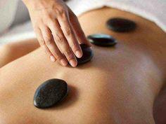 Sensual massage hilo hawaii