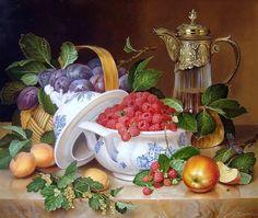 Dmitry Vlasov —  (1181x999)
