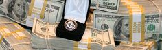 Bring home the WSOP bracelets and WSOP Circuit rings!