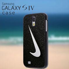nike - Samsung Galaxy S4 Case   onlinefida - Accessories on ArtFire