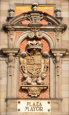 plaza-mayor-austrias-76.jpg (2106×3535)