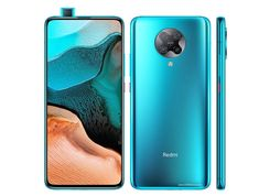 redmi pro company launched this mobile phone i mobile market if you see price and all specifications go check my website Upcoming Mobile Phones, Top Mobile Phones, Best Mobile Phone, Google Phones, Mobile Marketing, I Site, Microsoft Surface, Quad, About Me Blog