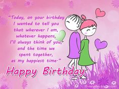 Christian birthday wishes messages greetings and images happy christian birthday wishes m4hsunfo