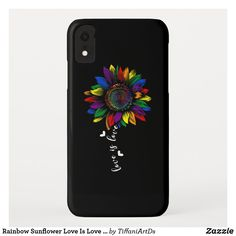 Plastic Case, Apple Iphone, Iphone Cases, Collection, Iphone Case, I Phone Cases
