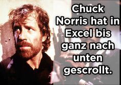 Chuck Norris likes to eat nonsense from brain … and writes … - Worldpin. Best Chuck Norris Jokes, Jokes Quotes, Funny Quotes, Lyric Quotes, Cuck Norris, English Jokes, Famous Movie Quotes, Albert Einstein Quotes, Historical Quotes