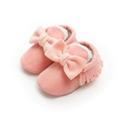 Shop cute baby girl shoes from infant fur boots to newborn baby moccasins at The Trendy Toddlers. Soft Baby Shoes, Baby Crib Shoes, Flower Shoes, Bow Shoes, Purple One Piece, Floral Sneakers, Faux Fur Boots, Cute Baby Girl, Baby Girls